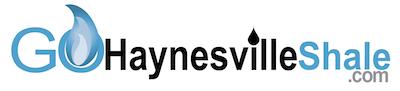 GoHaynesvilleShale.com
