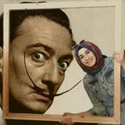 Esranur Kılınç