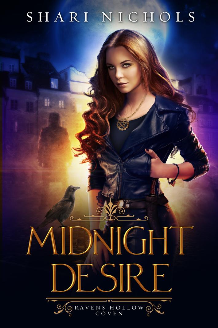 Midnight Desire DIGITAL COVER (1)