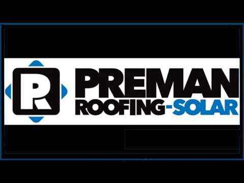 ROOFING SERVICES SAN DIEGO | Call (619) 304-4868 | PremanRoofing.com