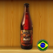Mountain Brew Dabru Old