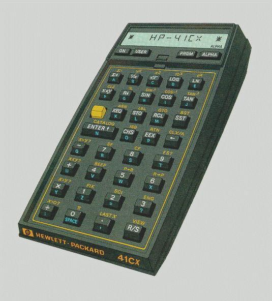 2224781196?profile=RESIZE_710x