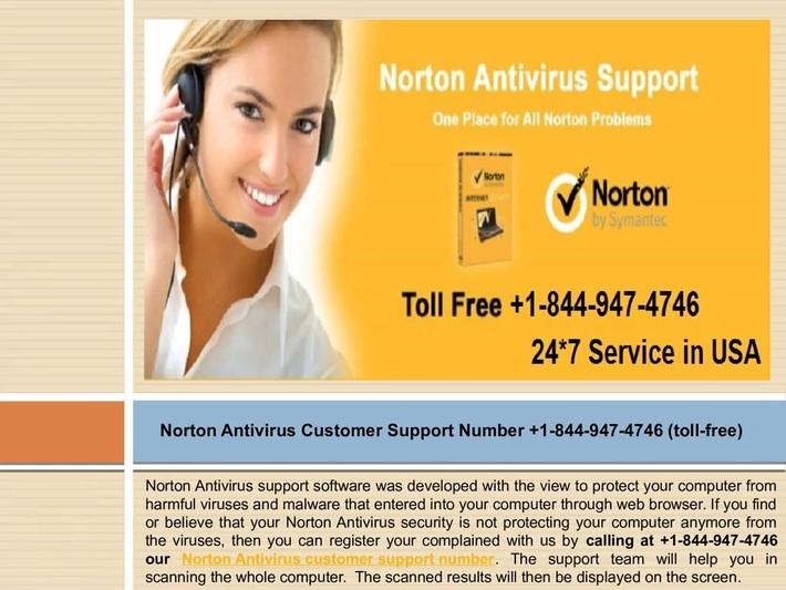 Learn how to fix Norton Installation Issues Call +1-844-947-4746 Support for Assistance