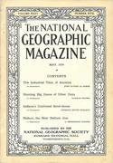 NGM 1919-05