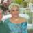 Maria Beatriz Vicentelo Cayo