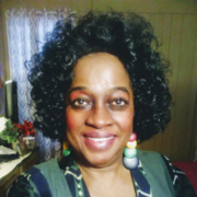 Dr. Sylvia Black