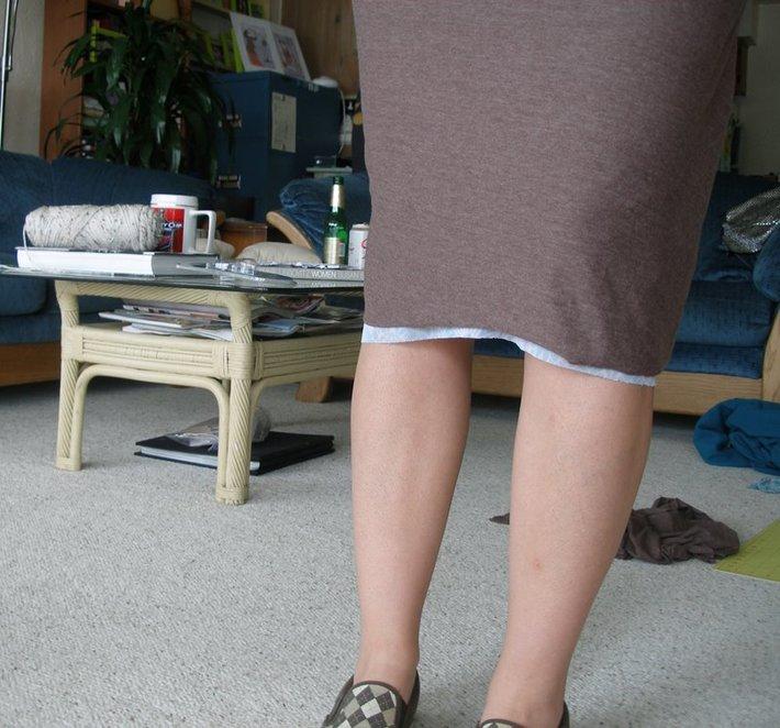 Best Summer Skirt!
