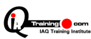 Mold and Indoor Environmentalist Training