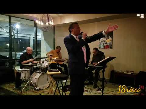 Pittsburgh Jazz with Tim Stevens and band