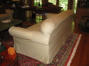 Nancy's Den Sofa - AFTER (3)