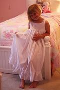 Hanna's Nightgown