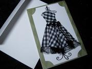 Going Postal Fashion