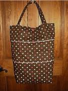 Extend-A-Handbag medium size 2