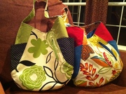 Two 241 totes