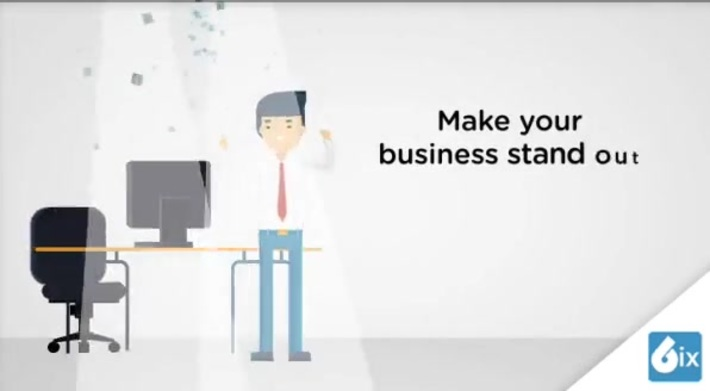 Best Website Designing Company In India - Web Design Services