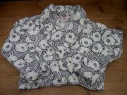 Garment File!