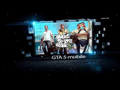 Regarding Grand Theft Auto Video Game