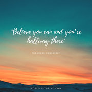 inspirational-motivational-quotes-6