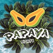 Papaya Nights | Salsa and Bachata party