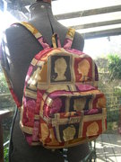 Handbag Heaven Gallery Four