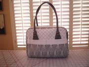 Simplicity Pattern #B5197 Handbag