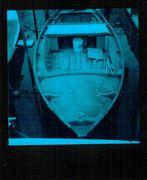 6 Blu Marina