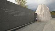 King National Memorial