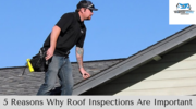 roof-inspection-worthy-inspection-services