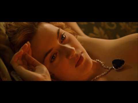 Best See in Titanic movie
