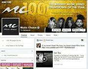 Music Choice 100_ Featuring Young Gifted