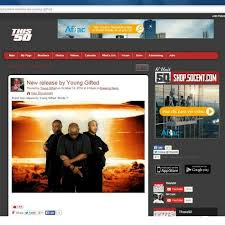 ThisIs50.com_ Featuring Young Gifted