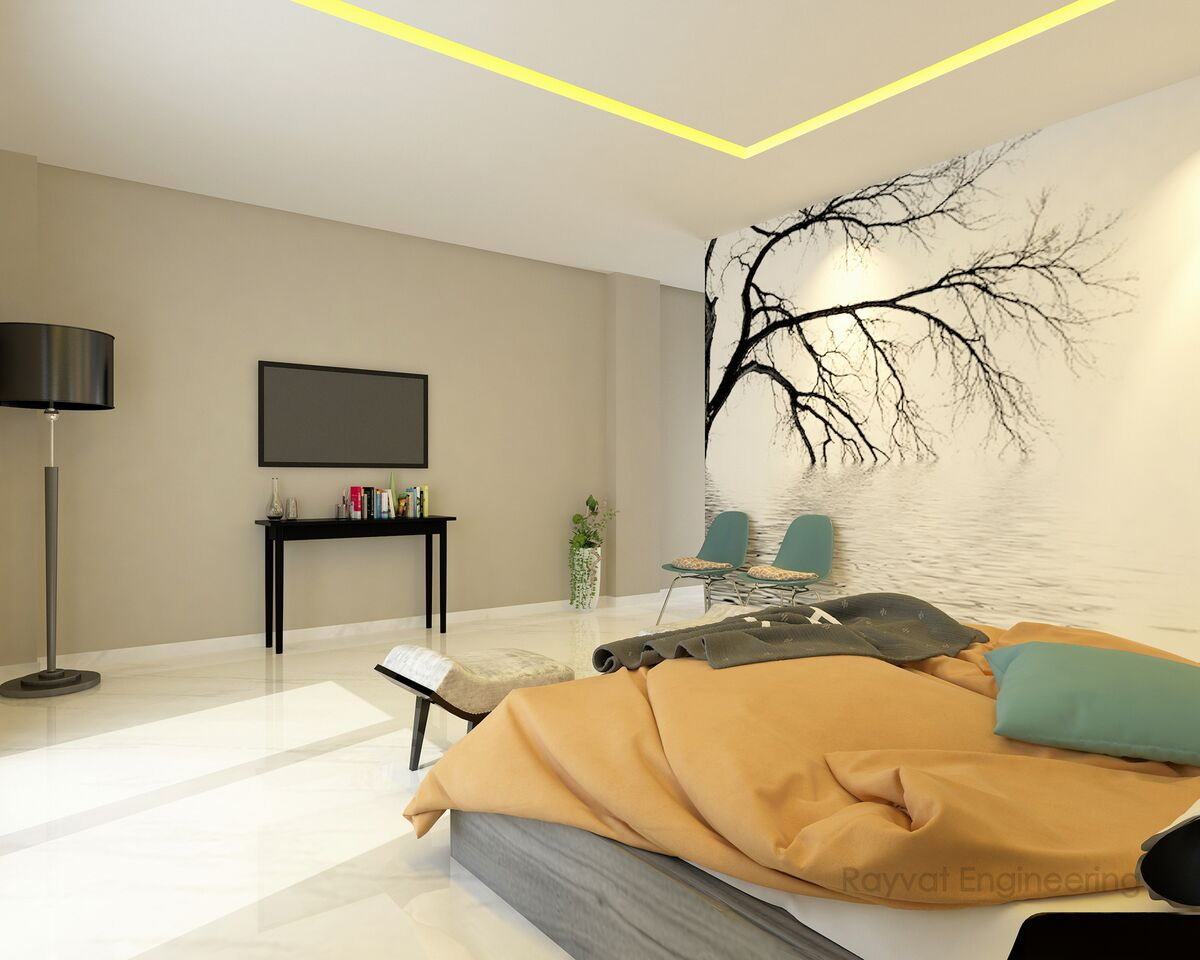 What Is The Difference Between Architectural Design And Interior Design The Engineering Exchange