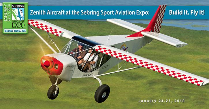 Zenith Aircraft Build - Sugar and AirCraft Wallpaper