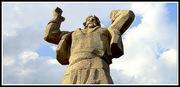 Боримечката - Иван Танков, Зли дол   2