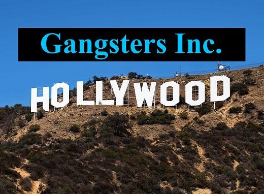 Hells+Angels - Blogs - Gangsters Inc  - www gangstersinc org