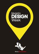 Medellin Design Week 2015