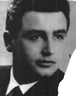 La Primula Rossa: The Story of Luciano Leggio (Part 2