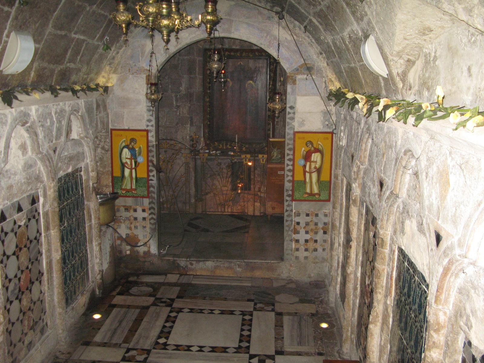 ქველი, იერუსალიმი, წმინდა მიწა, ტური იერუსალიმში, ვირტუალური ტური, ქველიბლოგი, ქველიპოსტი, qwelly, blog, jerusalem, ierusalimi, qwellypost, qwellyblog, turi ierusalimshi, tour, wminda miwa, holy land