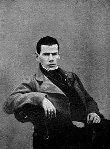 lev tolstoi | lev tolstois biografia | lev tolstois biograpia | lev tolstoi ana karenina | lev tolstois shemoqmedeba | lev tolstoi agdgoma | ლევ ტოლსტოის ბიოგრაფგია \| ლევ ტოლსტოის შემოქმედება | ლევ ტოლსტოი ანა კარენინა | qwelly | blog | post | biography | this post about biography