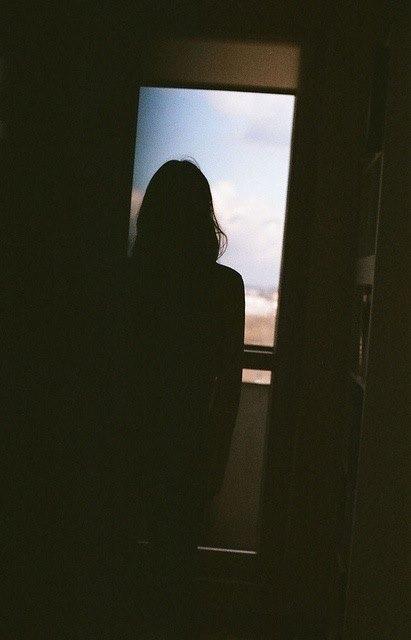 ყუმი, ქველი ბლოგი, Tamuna Rastless Blog, qwelly