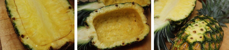 ანანასი, კულინარია, რეცეპტი, ქველინარია, ანანასის კერძები, კერძი, წვნიანი, ხორციანი, qwellynaria, ananasi, culinary, recipe