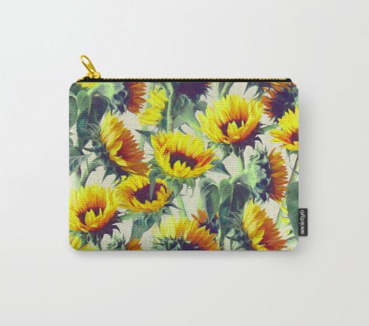 ყვავილები, აქსესუარები, ყვავილების ჩანთები, ყვავილების საკმაულები, ყვავილებიანი ჩანთები, ყვავილებიანი სამკაულები, ყვავილებიანი აქსესუარები