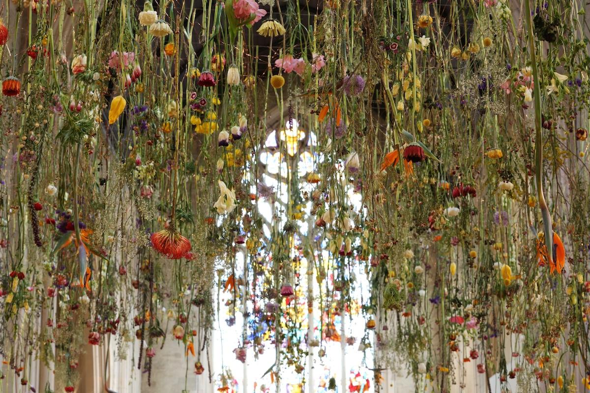 qwellygraphy, qwellyland, yvavilebi, დიზაინი, რეკორაცია, ხელოვნება, ყვავილების სამყარო, მრავალფეროვანი ყვავილები, ყვავილების დეკორაციები დეკორაციული სამყარო