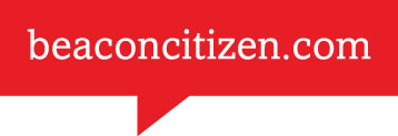 beaconcitizen.com