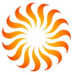 Profilsymbol