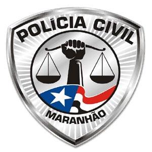 Concursos Polícia Civil MA 2015