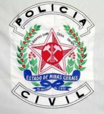 Concurso Polícia Civil MG 2014 - Edital e Inscrição