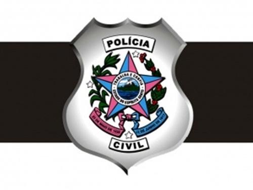 Polícia Civil poderá abrir 450 vagas para Agente de Polícia