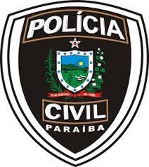 Governo do Estado prepara cronograma para convocar concursados da Polícia Civil