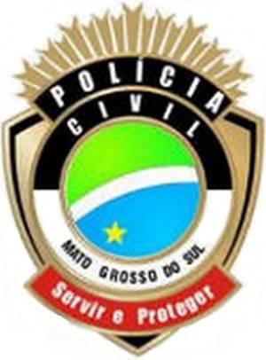Concurso PCMS para Agente, Perito e Investigador - 2013